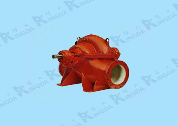 陕西冶金行业用泵