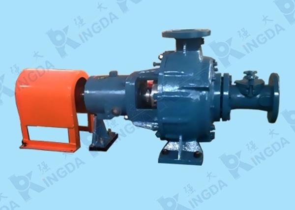 咸阳电力行业用泵