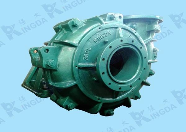 榆林电力行业用泵