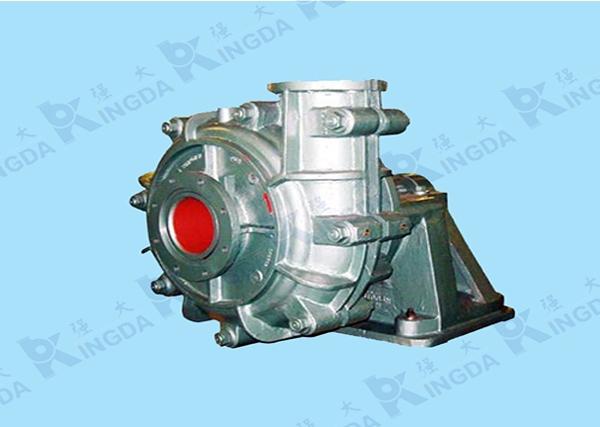 汉中AH系列泵