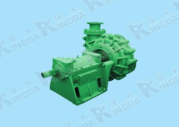西安石化行业用泵