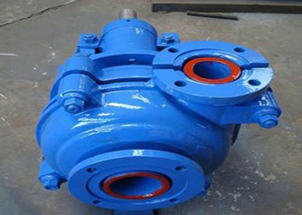 渣浆泵价格