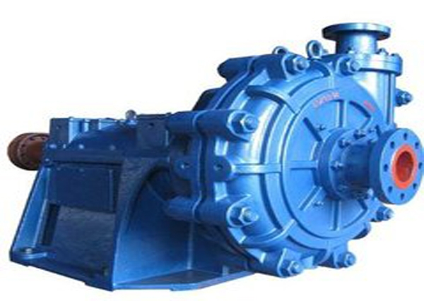渣浆泵配件价格