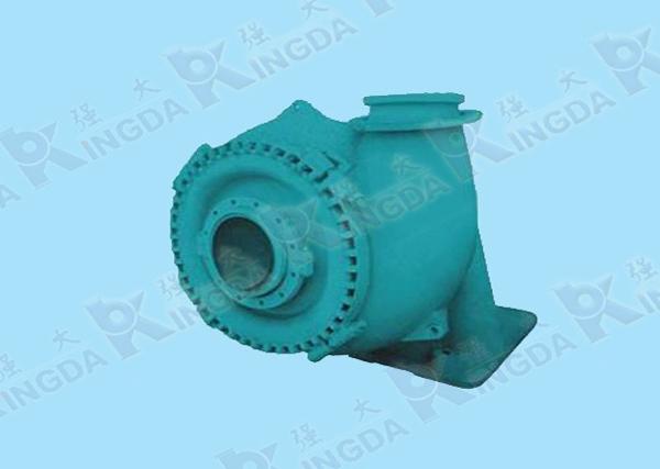 渭南渣浆泵