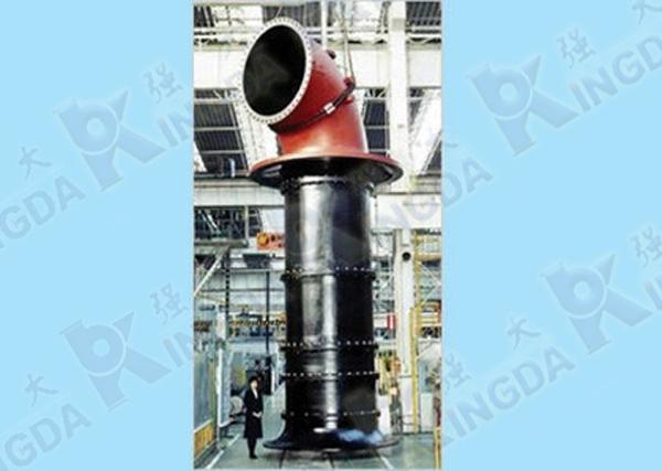 水泵配件销售